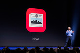 Apple Wants All Publishers to Join Apple News (And Look Good) Now, Too